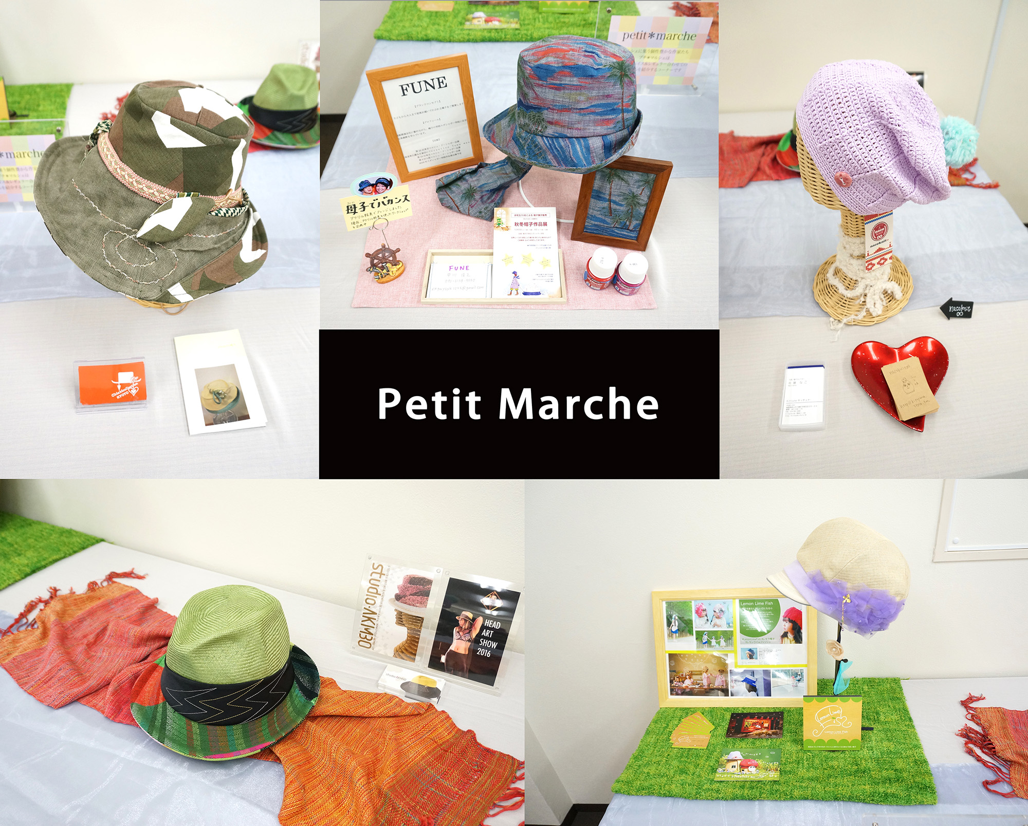 marche23th_petit.JPG